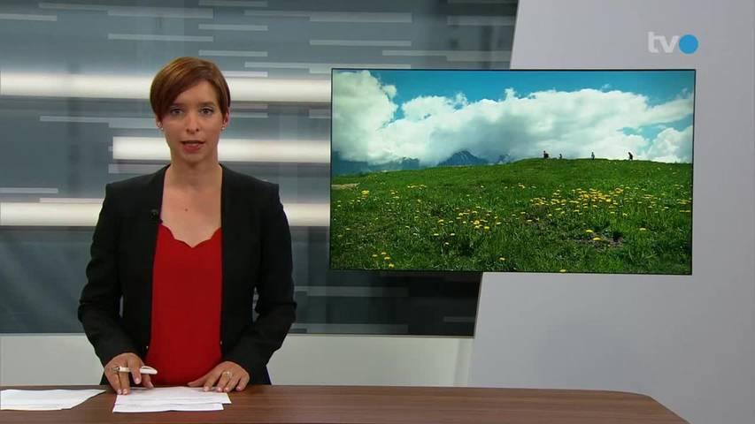 Abgelehnt: Quarten sagt Nein zum Heidi-Erlebnisdorf