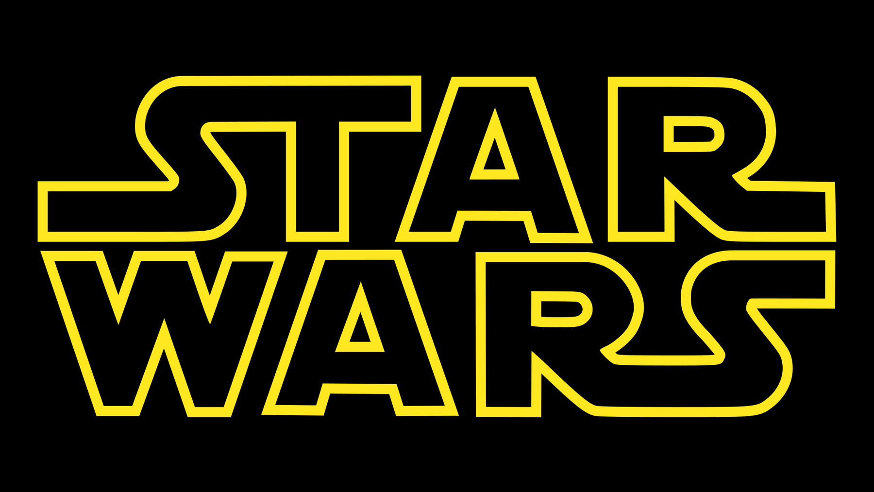 May the 4th: Heute ist «Star Wars-Day»