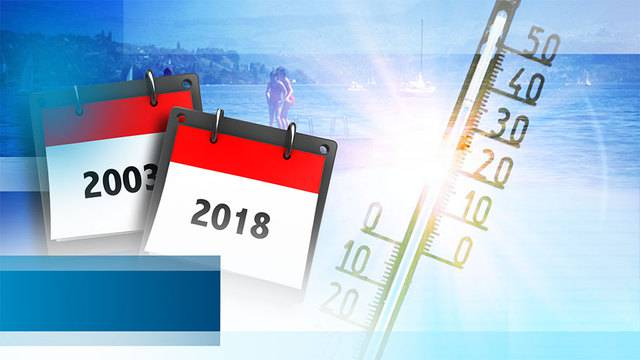 ZüriNews — Donnerstag, 2. August 2018 — Ganze Sendung