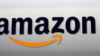 Der Versandhändler Amazon steigt ins Modegeschäft ein.