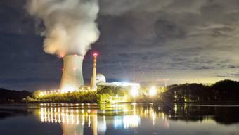 ENSI erteilt Kernkraftwerk Leibstadt Freigabe zum Wiederanfahren unter Auflagen.