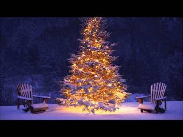 «Rudolph The Red-Nosed Reindeer», «Feliz Navidad» oder «Little Drummer Boy» – 52 Minuten