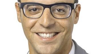 Charlie Schmid als «Königsmacher» für den nächsten Stadtpräsidenten?