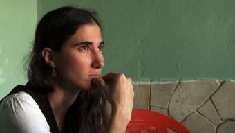 Bloggerinnen-Film sorgt für politischen Zündstoff