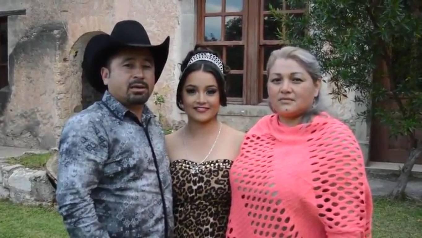Eltern luden «jeden» zur Party der Tochter ein