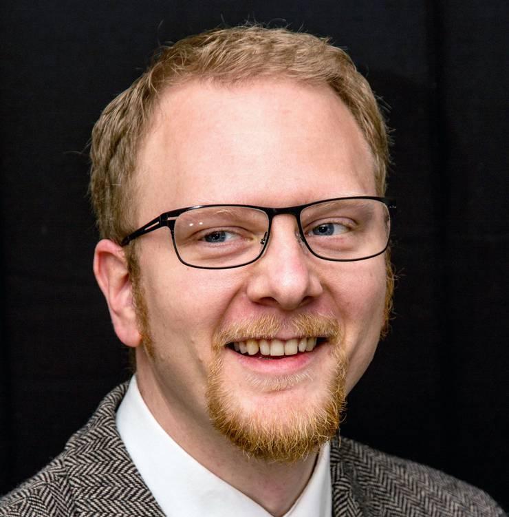 Dr. Jürgen Mischke war Co-Leiter des Forschungsprojekts Namenbuch Basel-Stadt und promovierte mit einer Doktorarbeit zu «Familiennamen im mittelalterlichen Basel».E-Mail: info@namenbuch-solothurn.ch