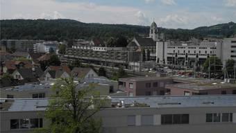 Der Geschäftsbericht der Stadtverwaltung  traf im Gemeinderat auf wenig Kritik.