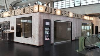 Am ersten Podiumsgespräch des neuen Medienprojekts «Bajour» in der Markthalle brach FDP-Grossrat Stephan Mumenthaler sein Schweigen.