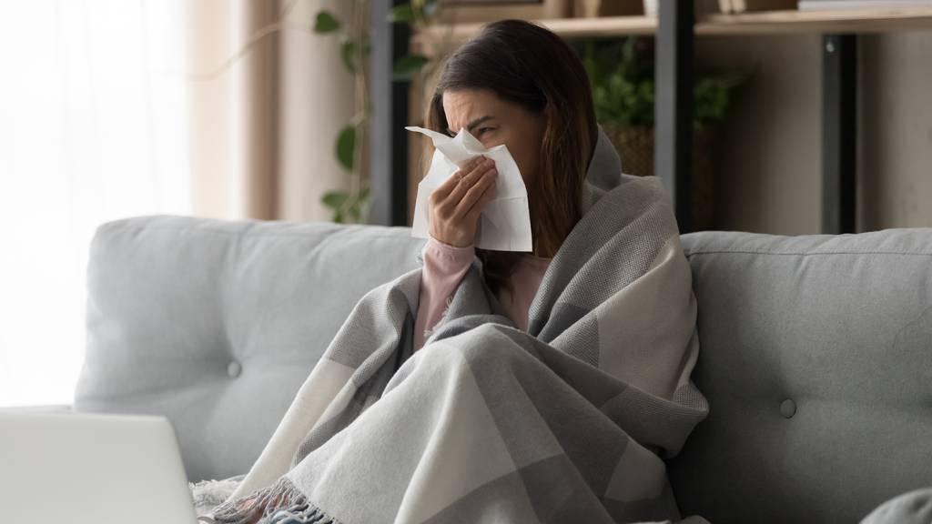 Zink greift die Viren an – doch wie nimmt man es zu sich?