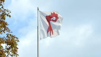 Gewichtigstes Thema dürfte darunter die kantonale Umsetzung der Steuervorlage 17 (SV17) sein. (Symbolbild)