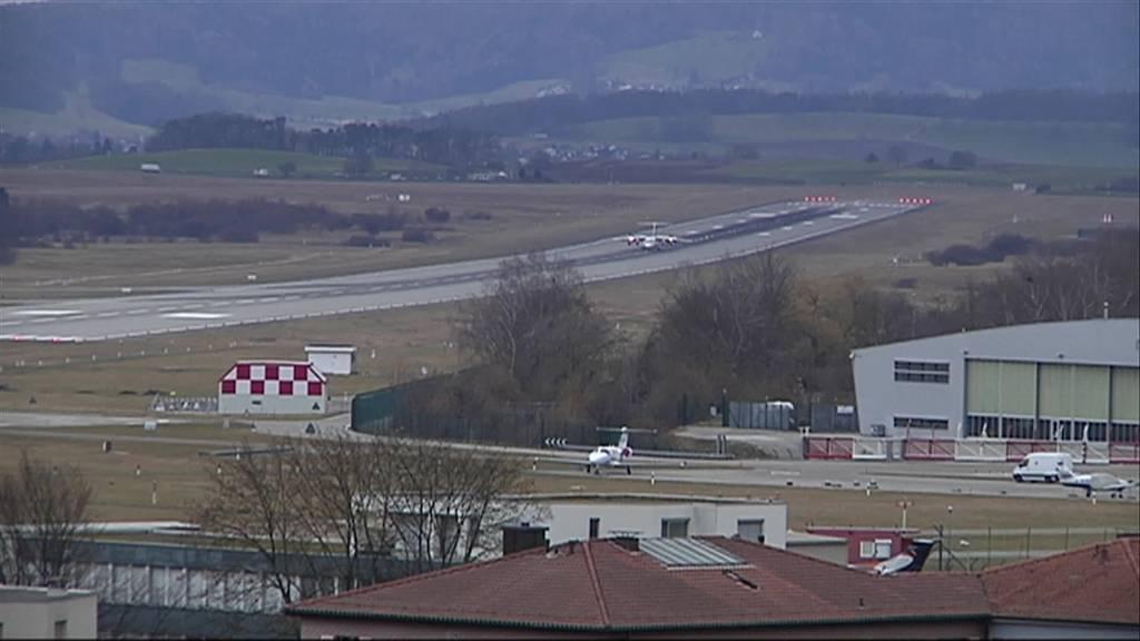 Kurznachrichten: Fluglärm, Coronazahlen Vorarlberg, E-Bikes