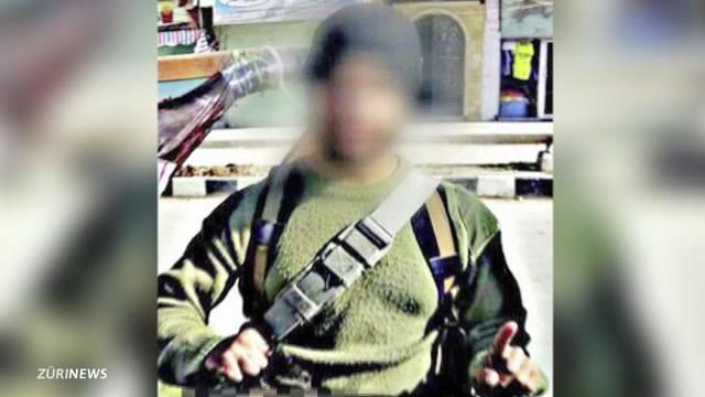 17 Extremismus-Fälle in 100 Tagen