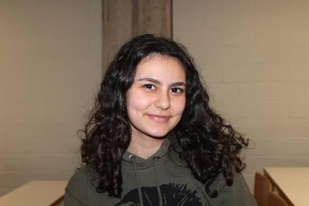 Hala (17)