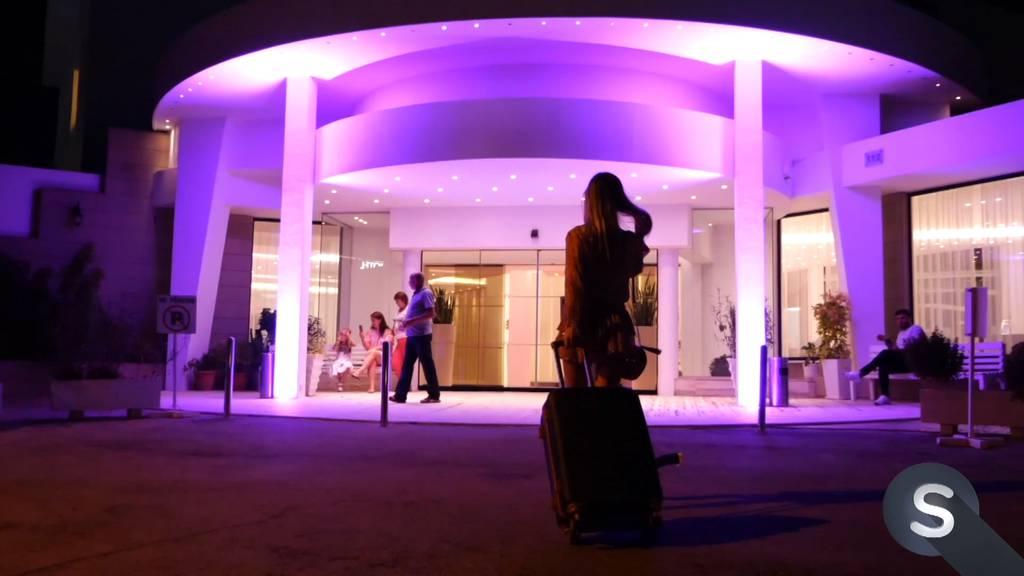 Rückblick: Inside Ibiza, Zypern und Gran Canaria