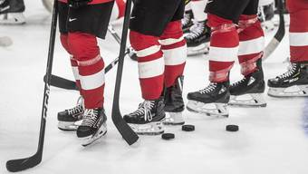 Die WM findet dieses Jahr wieder in einer Hockey-Stadt statt.