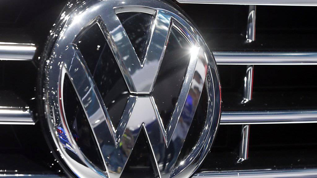Der deutsche Volkswagen-Konzern muss Medienberichten zufolge in den USA einen Teil seiner vom Abgas-Skandal betroffenen älteren Dieselfahrzeuge zurück kaufen.