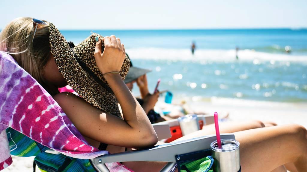 Die 6 grössten Sonnenschutz-Mythen aufgedeckt