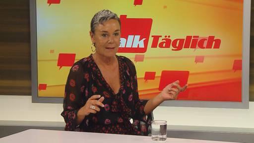 Livia Ann Richard