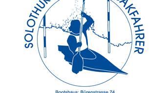 Logo_Kajakfahrer_1f.jpg