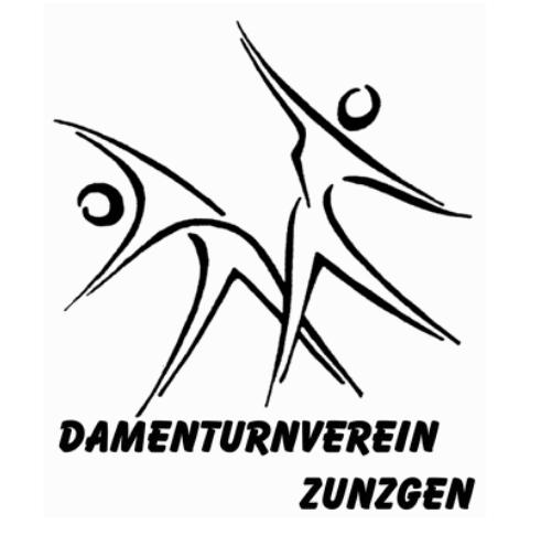 Damenturnverein Zunzgen