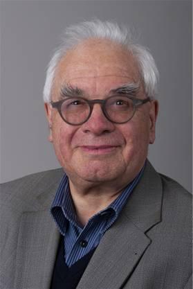 Peter Füeg, Schwimmen.