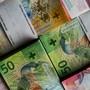 Basel will einen Mindestlohn von 21 Franken die Stunde. (Symbolbild)