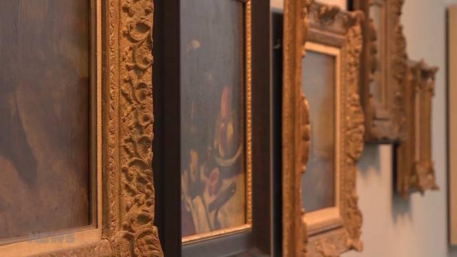 Zweite Gurtlitt-Ausstellung: Auch ein Publikumserfolg?