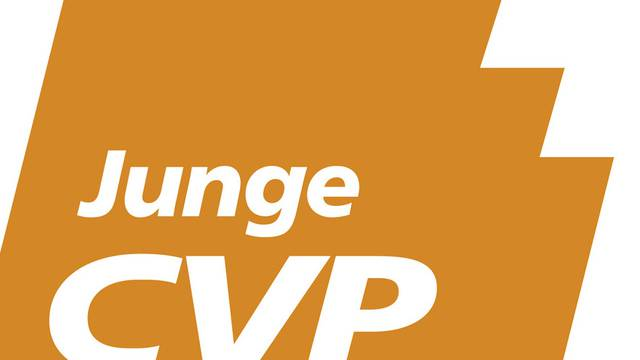 Die JCVP will, dass auch Frauen dienstpflichtig werden (Archiv)