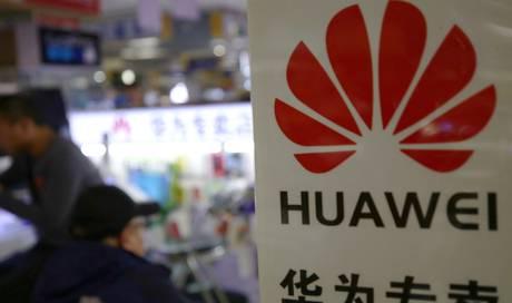 USA verlangen Auslieferung von Huawei-Managerin aus Kanada