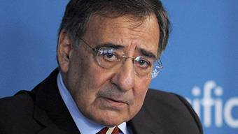 Leon Panetta, momentaner CIA-Boss, wird Verteidigungsminister