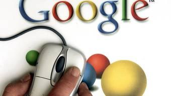 Google ändert seine Ranking-Kriterien
