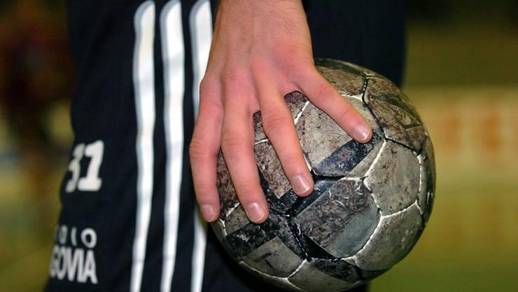Handball: NLB-Rundenkommentar.