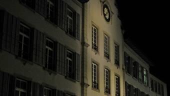 Vom Aarauer Rathaus aus soll beim Kanton Druck gemacht werden fürs Ausländerstimmrecht auf Gemeindeebene.
