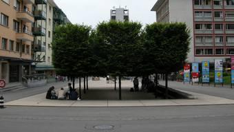 Am Donnerstag wird im Fernsehen SRF ein Dok gesendet. Hauptrolle darin spielen die Stadt Grenchen und ihre Menschen. (Symbolbild)