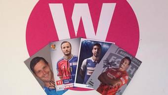 Wie viel Liebe zeigen die Super League-Clubs für ihre Fans: Watson macht den grossen Vergleich