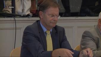 Das Aargauer Obergericht hat den Ex-Gemeindeammann von Wohlen,  Walter Dubler, definitiv in allen Punkten freigesprochen. Die Hintertgründe.