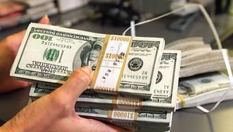 Über vier Milliarden Dollar wurden 2014 im Transfermarkt umgesetzt
