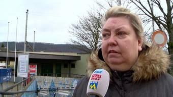 Am Dienstag hat der Prozess im Vierfachmord von Rupperswil begonnnen. Eine Umfrage im Dorf.