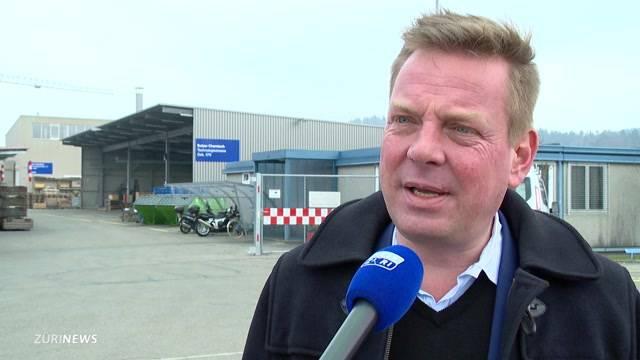 Trotz unbezahlter Überstunden: 90 Sulzer-Mitarbeiter entlassen