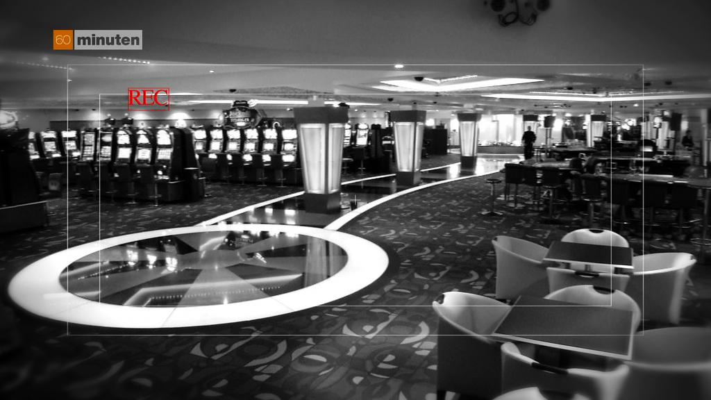 Faktor Casino