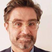 Patrick Marcolli