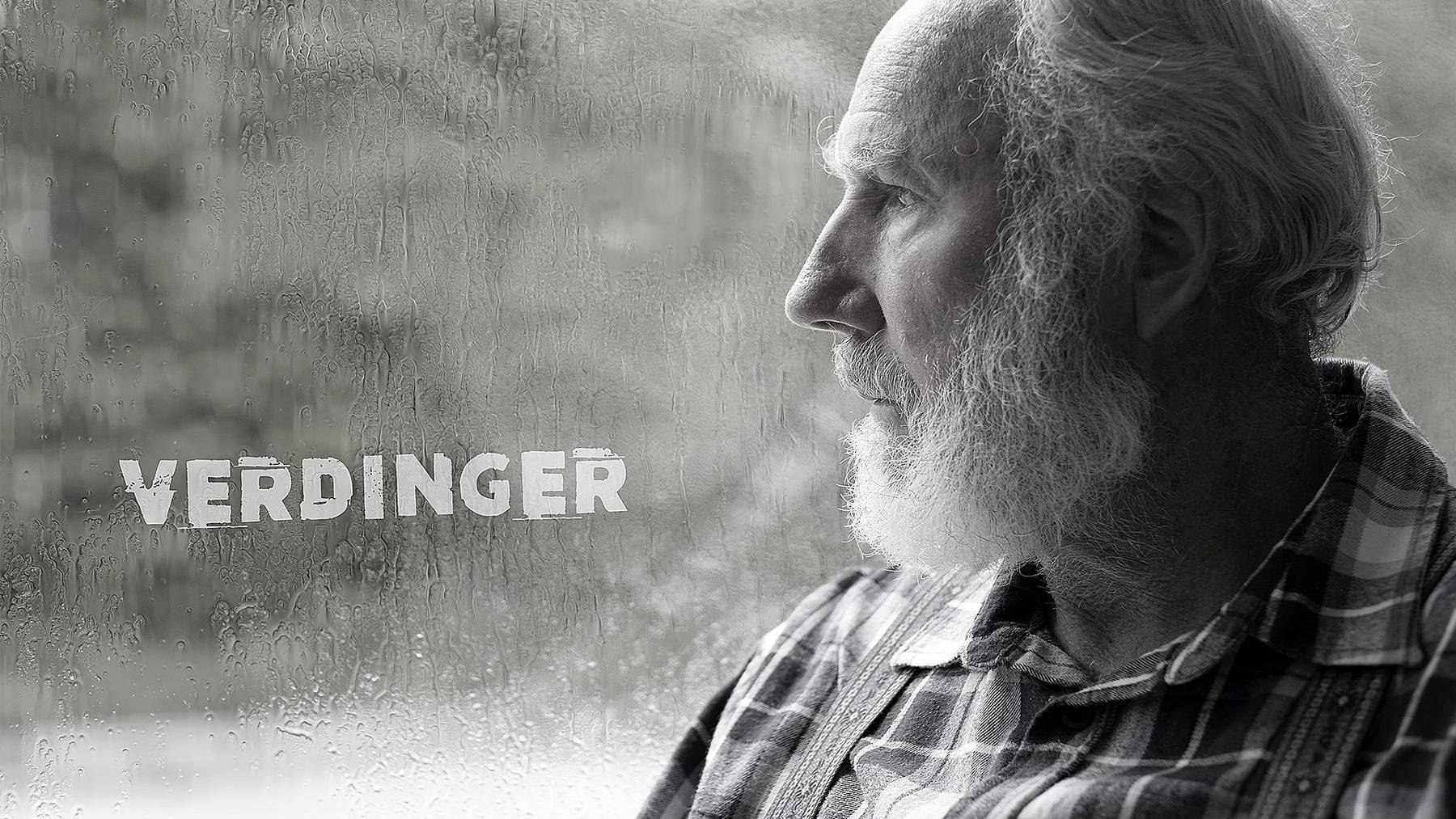 Geschichte von ehemaligem Verdingkind wird im Kino gezeigt