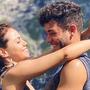 Luca Hänni und Christina Luft sind schwer verliebt.