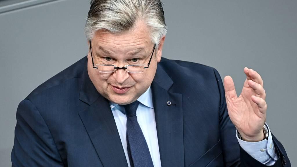 OSZE-Wahlbeobachter sehen in USA keine Hinweise auf Wahlbetrug