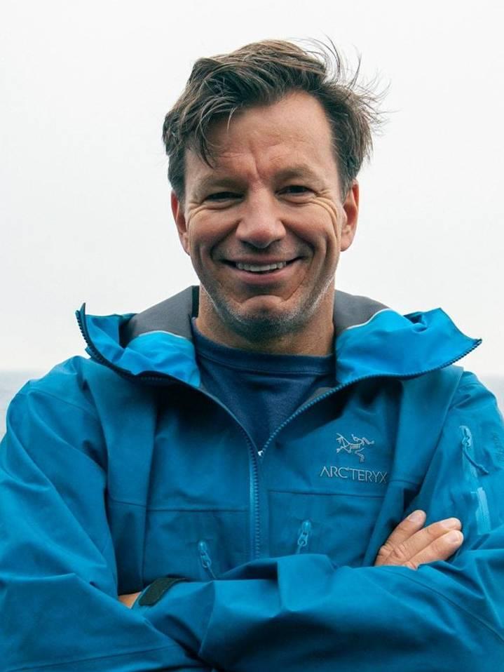 André Wiersig.