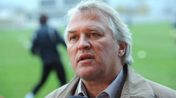 Von 1996 bis 2014 Präsident des Vereins FC Wohlen 1904 und langjähriges Mitglied im Verwaltungsrat der FCW AG. Höhepunkt seiner Amtszeit: Der Aufstieg 2002. Tiefpunkt: Der Fall «Wellington», wegen dem Wyder sogar eine Nacht im Gefängnis verbrachte.
