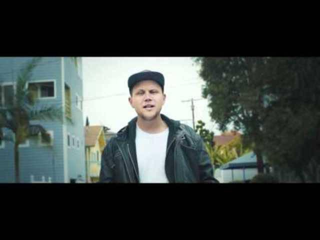 Knackeboul - Knacktracks (Teaser #1)