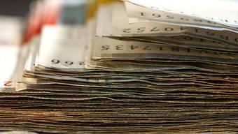Milliardengewinn statt Defizite: Die Kantone haben sich verschätzt
