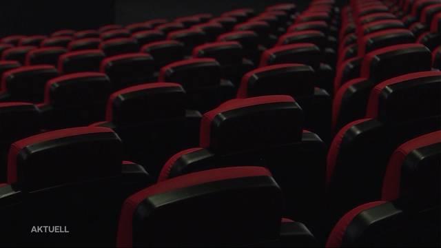 Miserable Kino-Bilanz in der Region