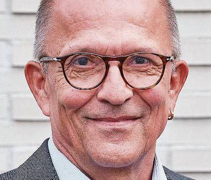 CVP-Kandidat Hansulrich Brauchli erreichte 357 Stimmen.